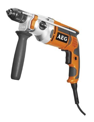 AEG 4935411000 SB 20-2E