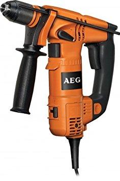 AEG 4935412396 ERGOMAX