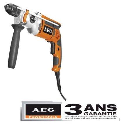 AEG SB 22-2 E