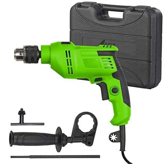 AGT Professional Bohrhammer