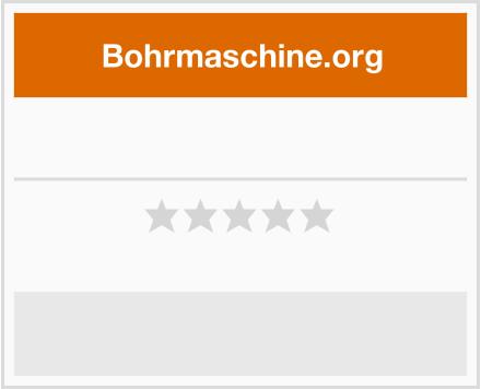 Bosch Professional Schlag-Bohrmaschine GSB 13 RE Test