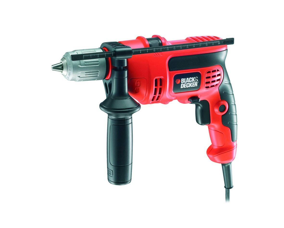 BLACK+DECKER KR654CRESK