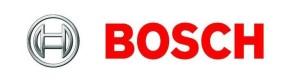 Bosch Bohrmaschinen