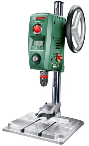 Bosch PBD 40 HomeSeries