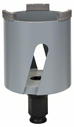 Bosch Pro Diamant-Dosensenker