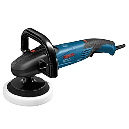 Bosch Professional GPO 14 CE Polierer