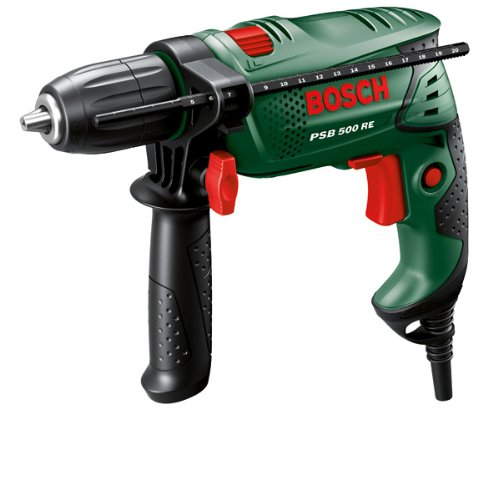 Bosch PSB 500 RE HomeSeries