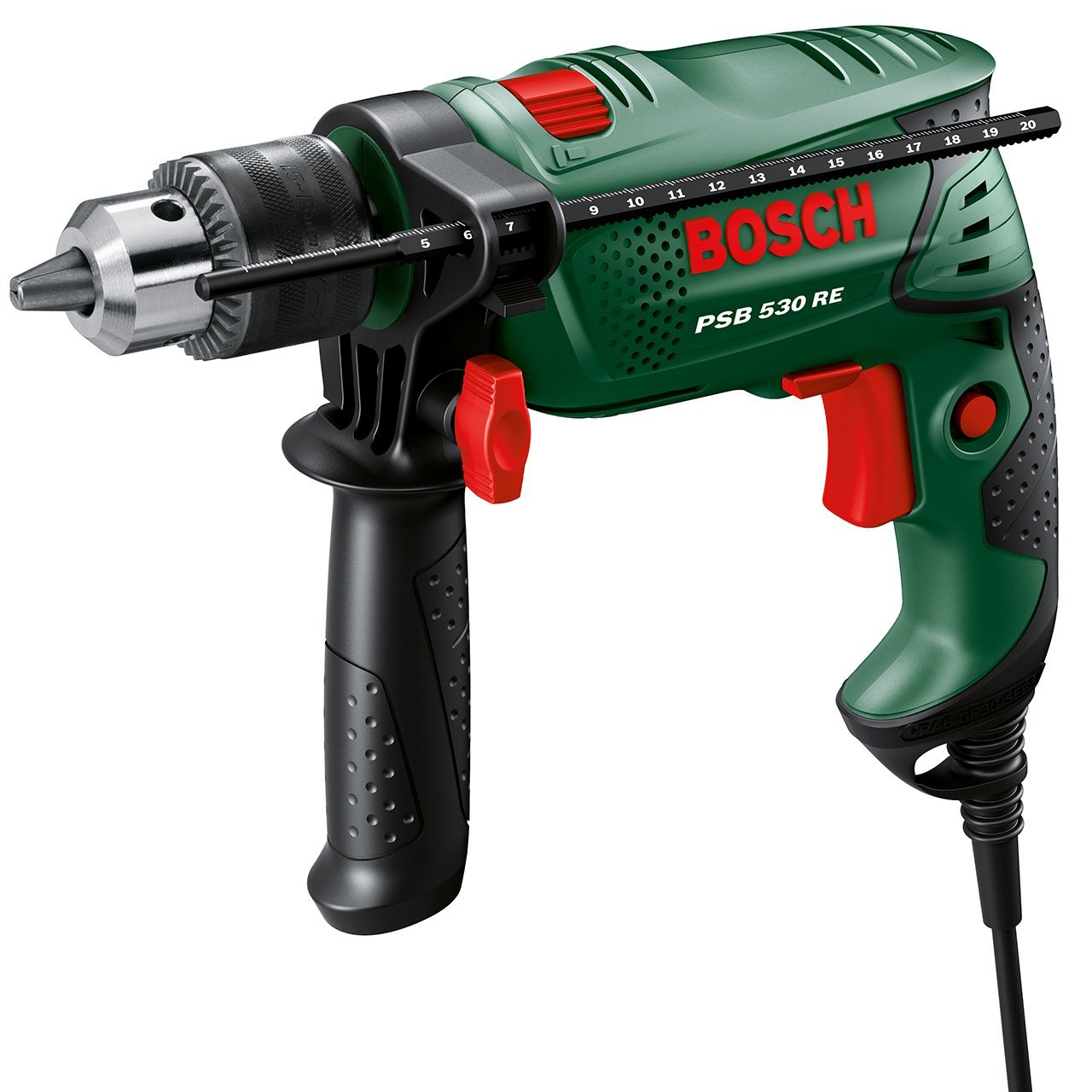 Bosch PSB 530 RE HomeSeries