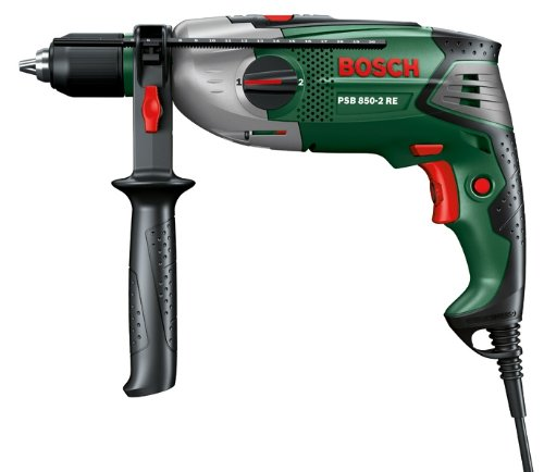 Bosch PSB 850-2 RE HomeSeries