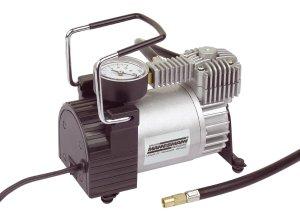 Druckluft-Kompressoren