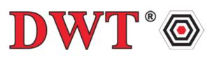 DWT Bohrmaschinen
