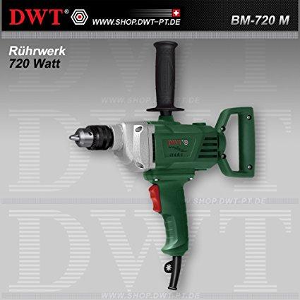 DWT BM-720 M