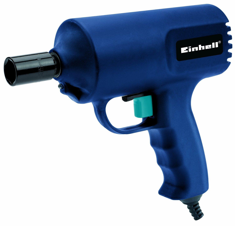Einhell BT-HS 12