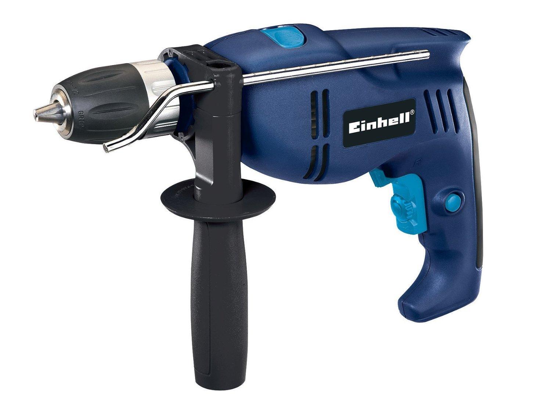 Einhell BT-ID 550 E