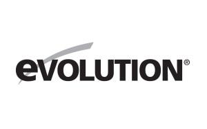 Evolution Bohrmaschinen