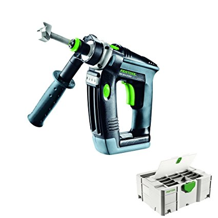 festool quadrille dr 18 4 e ffp set bohrmaschinen test 2018. Black Bedroom Furniture Sets. Home Design Ideas
