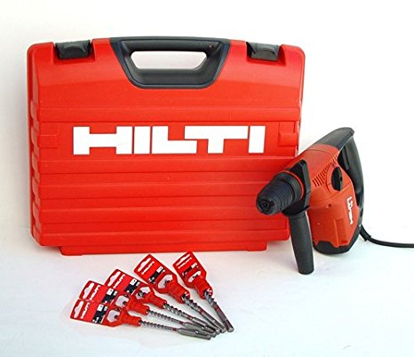 Hilti 03471571 TE7
