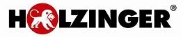 Holzinger Bohrmaschinen