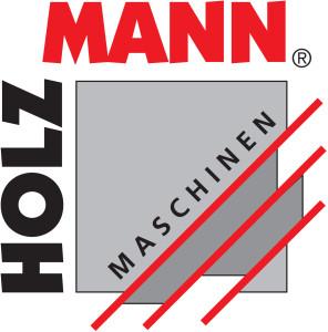 Holzmann Bohrmaschinen
