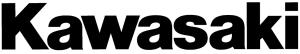 Kawasaki Bohrmaschinen