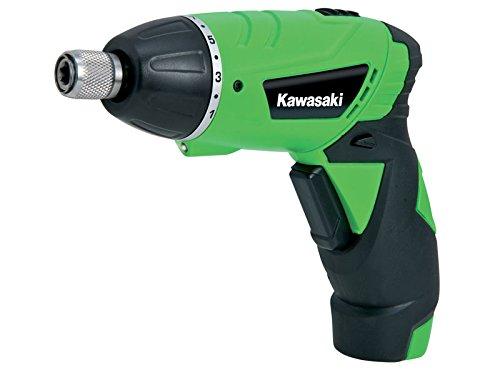 Kawasaki 603010120