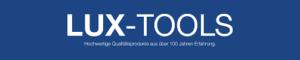 Lux-Tools Bohrmaschinen