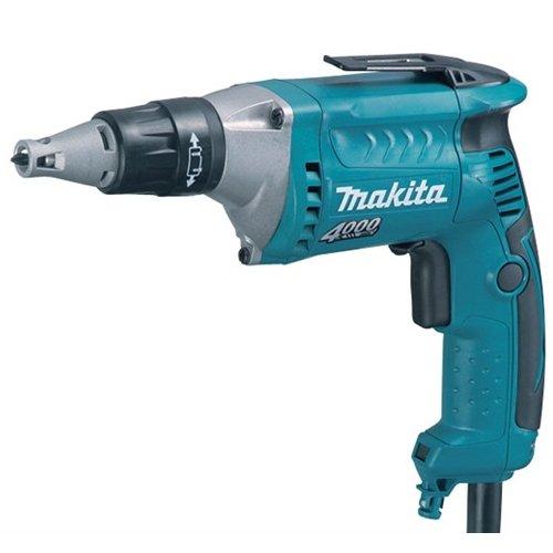 Makita FS4300