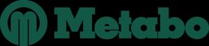 Metabo Bohrmaschinen