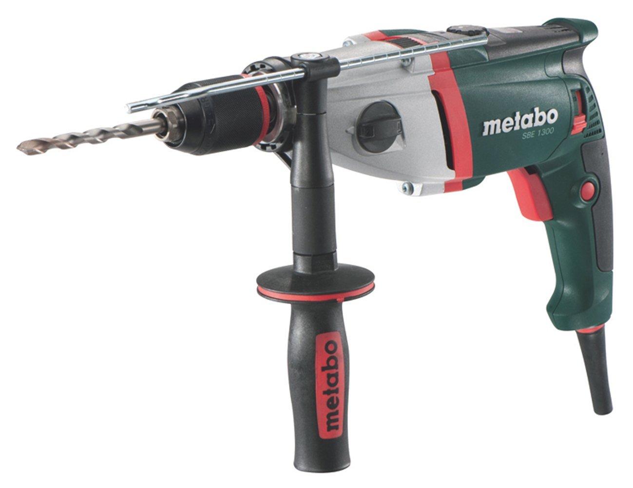 Metabo 600843500 SBE 1300