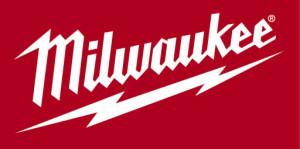 Milwaukee Bohrmaschinen