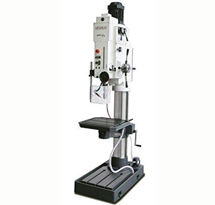 Optimum OPTIdrill DZ 50 3041090