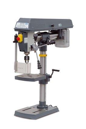 Optimum Tischbohrmaschine RB 6 T
