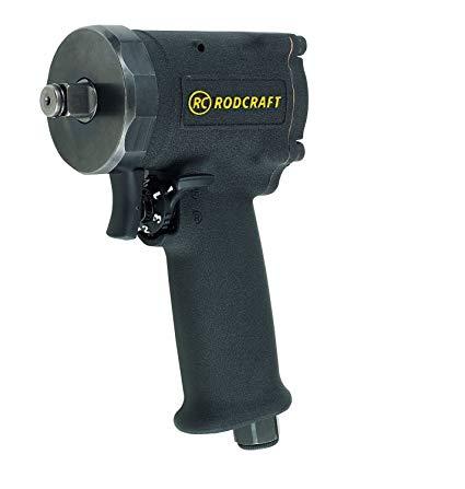 Rodcraft 8951000123 RC2202
