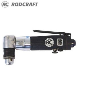 Rodcraft Bohrmaschinen