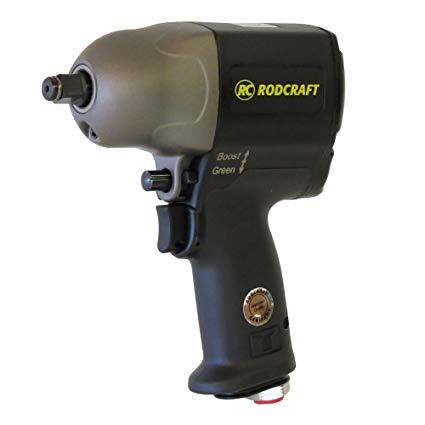 Rodcraft RC2282Xi EcoPower