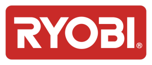 Ryobi Bohrmaschinen