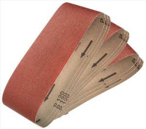 Schleifpapiere & Schmirgelpapiere