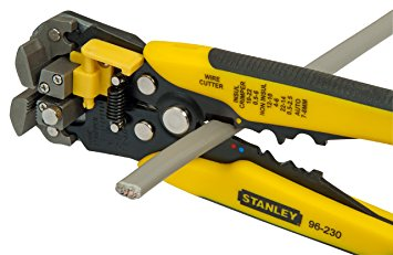 Stanley FMHT0-96230