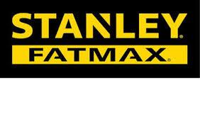 Stanley Bohrmaschinen
