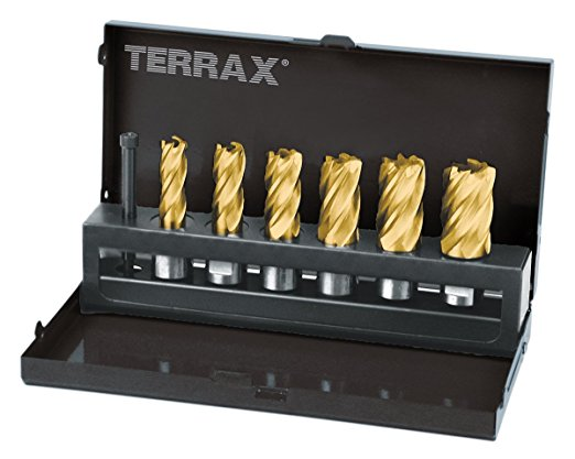 Terrax A108820T