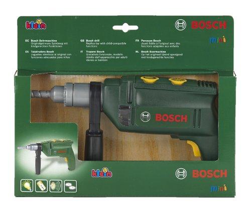 Theo Klein 8410 Bosch Bohrmaschine