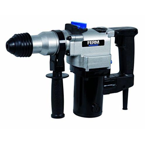 Ferm HDM1023 Bohrhammer 850W