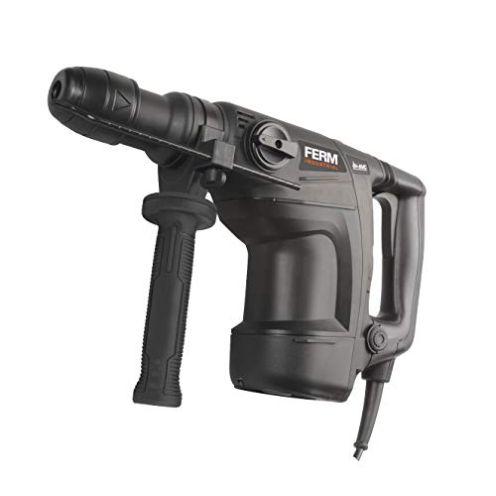 Ferm Professional Bohrhammer 1100W