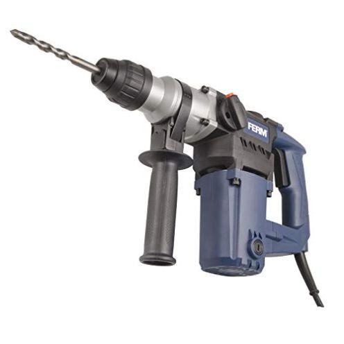 Ferm Bohrhammer 850W