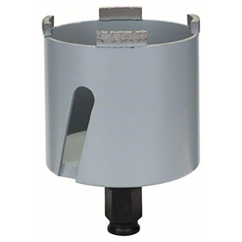 Bosch Pro Diamant-Dosensenker (groß)