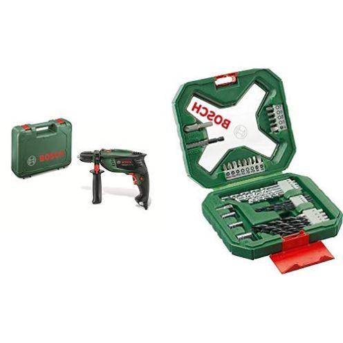 Bosch Schlagbohrmaschine UniversalImpact 700