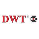 DWT Logo