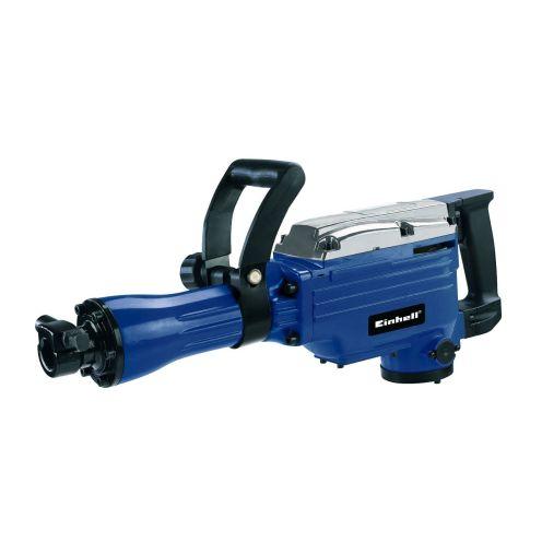 Einhell BT-DH 1600
