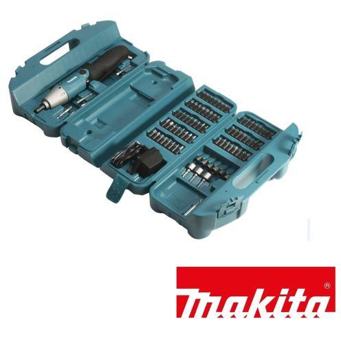 Makita 6723DW