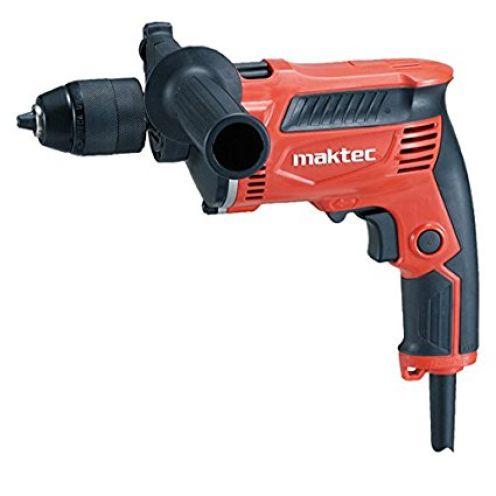 Maktec mt818